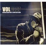 Guitar Gangsters & Cadillac Blood Lyrics Volbeat