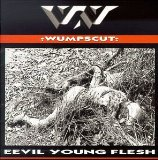 Evil Young Flesh Lyrics Wumpscut