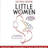 Miscellaneous Lyrics 3 Little Women