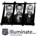 Illuminate… [The Hits and More] Lyrics 911