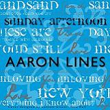 Sunday Afternoon Lyrics Aaron Lines