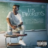 Los Favoritos Lyrics Arcangel & DJ Luian