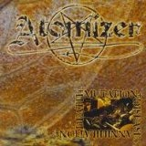 Death-Mutation-Disease-Annihilation Lyrics Atomizer