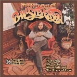 The Very Best Of B.W. Stevenson Lyrics B.W. Stevenson