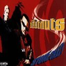 Stone Crazy Lyrics Beatnuts, The