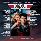 Top Gun Original Motion Picture Soundtrack Lyrics Berlin