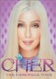 Take Me Home Lyrics Cher