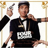 Four Rooms Soundtrack Lyrics Combustible Edison