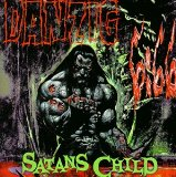 Satans Child Lyrics Danzig
