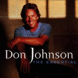 Miscellaneous Lyrics Don Johnson