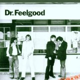 Malpractice Lyrics Dr. Feelgood