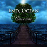 Currents (EP) Lyrics End, Ocean