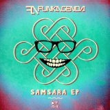 Samsara Lyrics Funkagenda
