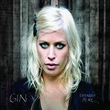 Extended Play (EP) Lyrics Gin Wigmore