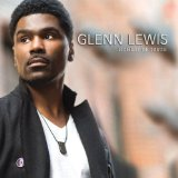 Moment Of Truth Lyrics Glenn Lewis