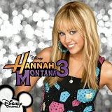 Hannah Montana Season 3 Lyrics Hannah Montana Ft David Archuleta