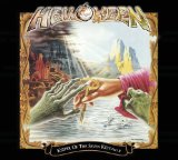 Keeper Of The Seven Keys, Part II Lyrics Helloween