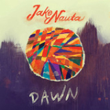 Dawn (EP) Lyrics Jake Nauta