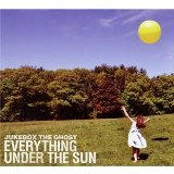 Everything Under The Sun Lyrics Jukebox The Ghost