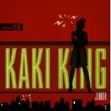 Sunyside Lyrics Kaki King