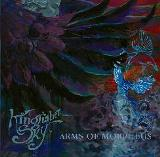 Arms of Morpheus Lyrics Kingfisher Sky
