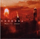 Reality Check Lyrics Konkhra