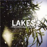 Photographs (EP) Lyrics Lakes