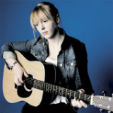 Blues Run the Game (Single) Lyrics Laura Marling