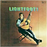 Lightfoot! Lyrics Lightfoot Gordon