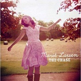 The Chase Lyrics Marit Larsen