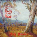 Sketches From The Book Of The Dead Lyrics Mick Harvey