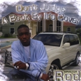 Don't judge a book by it's cover Lyrics Minister Rod