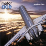 American Shoes - EP Lyrics Motor Ace