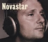 Miscellaneous Lyrics Novastar