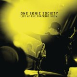 Live At The Tracking Room Lyrics One Sonic Society
