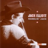 Miscellaneous Lyrics Ramblin' Elliott Jack