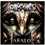 Aealo Lyrics Rotting Christ