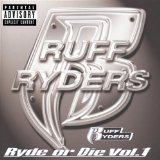 Miscellaneous Lyrics Ruff Ryders