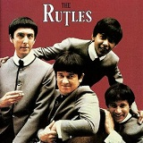 Rutles Lyrics Rutles