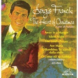 The Heart Of Chrismas Lyrics Sergio Franchi