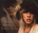 Miscellaneous Lyrics Sheryl Crow & Stevie Nicks