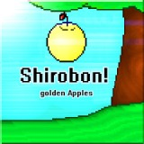 Golden Apples Lyrics Shirobon