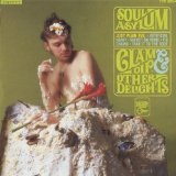 Clam Dip And Other Delights Lyrics Soul Asylum