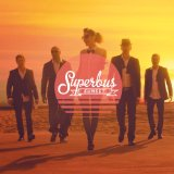 Miscellaneous Lyrics Superbus