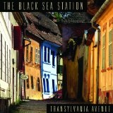 Transylvania Avenue Lyrics The Black Sea Nation