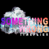 Something Wrong (Single) Lyrics Timeflies