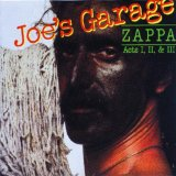 Joes Garage Act I Lyrics Frank Zappa