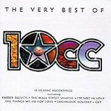 10cc Lyrics