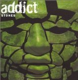 Stones Lyrics Addict