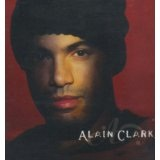 Alain Clark Lyrics Alain Clark